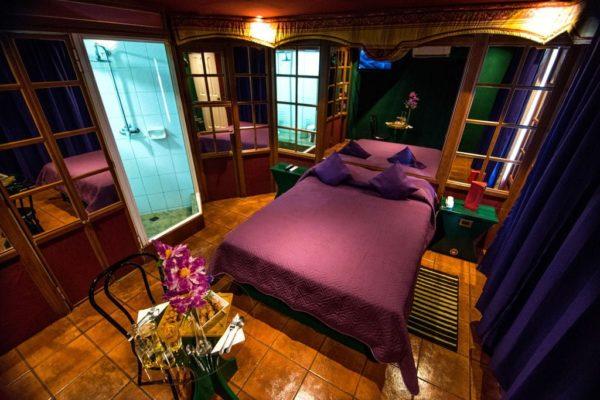 Moteles-en-maipu