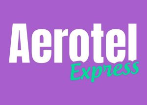 Imagen-Corporativa-Aerotel