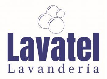Lavatel Logo