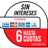 trasbank_sin_interes