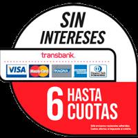 trasbank_sin_interes
